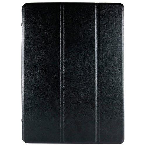 Чехол IT Baggage ITHWM2105 для Huawei MediaPad M2 10 черный аксессуар чехол 7 0 it baggage универсальный black ituni79 1