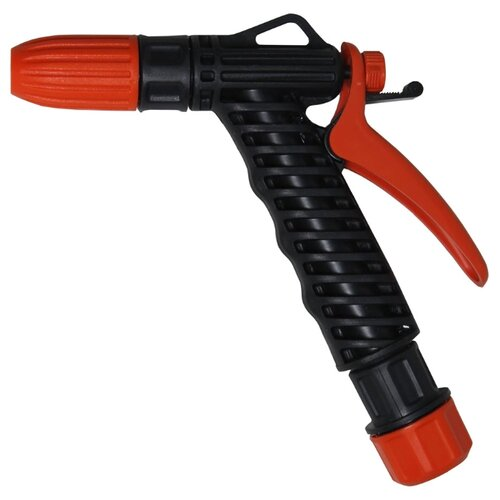 Пистолет для полива Жук 4077-00Пистолеты, насадки, дождеватели<br>