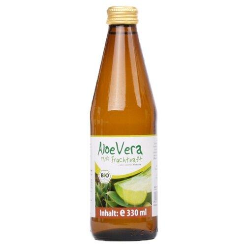 сок medicura годжи без сахара 0 33 л Сок алоэ-вера Medicura, 330 мл