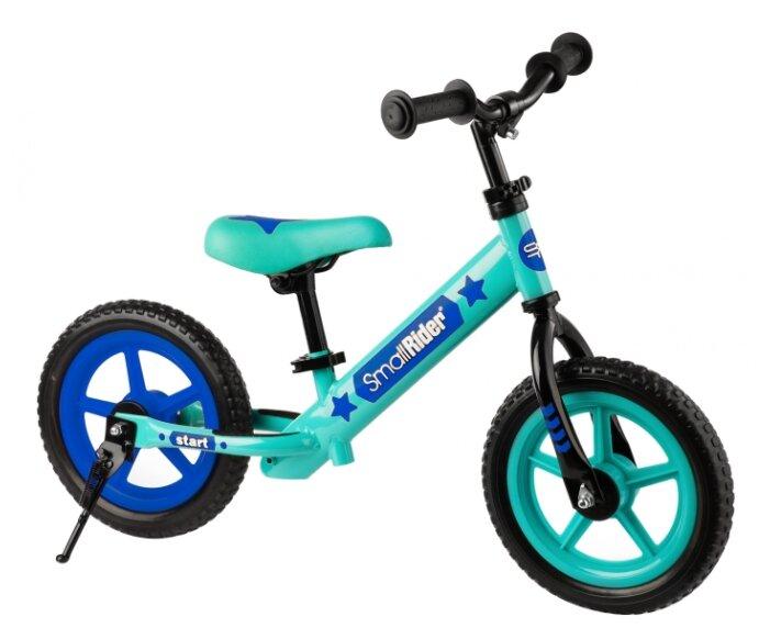 Беговел Small Rider Drive 2 EVA