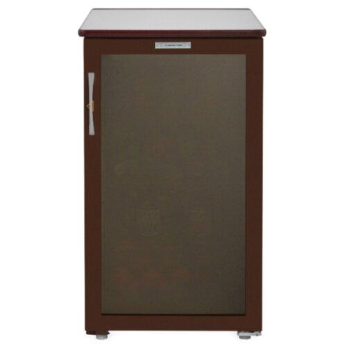 Холодильный шкаф Саратов 505-01