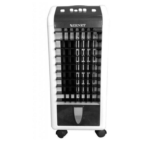 Климатизатор ZENET ZET-472 белый