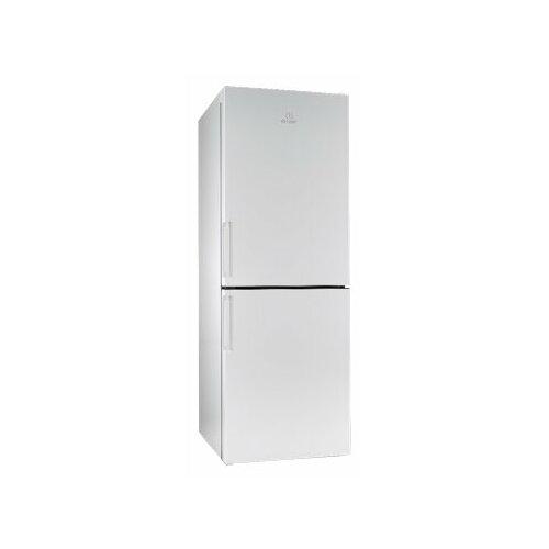 Холодильник Indesit EF 16 фото