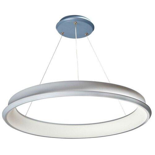 Светильник светодиодный Adilux 0100.MD0811 0100, LED, 36 Вт