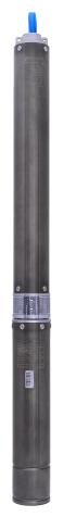 Скважинный насос Aquario ASP3B-100-100BE (2250 Вт)