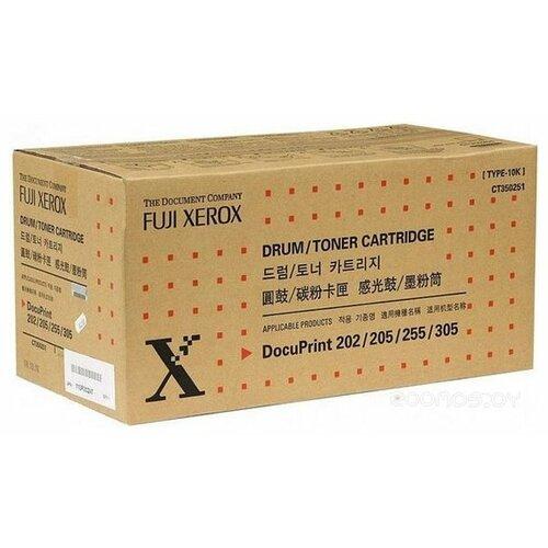 Фото - Картридж Xerox 113R00247 картридж xerox 113r00628