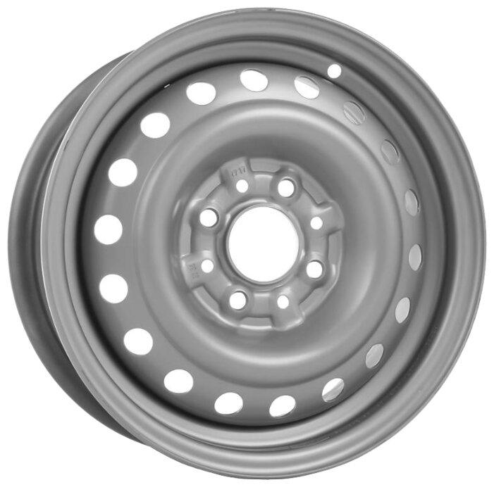 Колесный диск Magnetto Wheels 13001