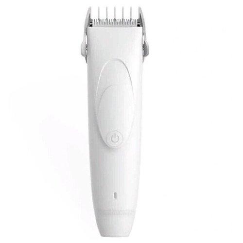Машинка для стрижки собак Xiaomi Pawbby Pet Shaver MG-HC001A