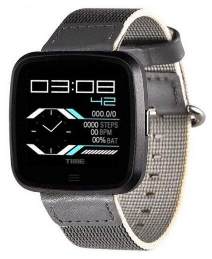 GSMIN Часы GSMIN SW19
