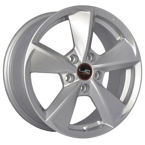 цена на Колесный диск LegeArtis SK61 7x16/5x112 D57.1 ET45 Silver
