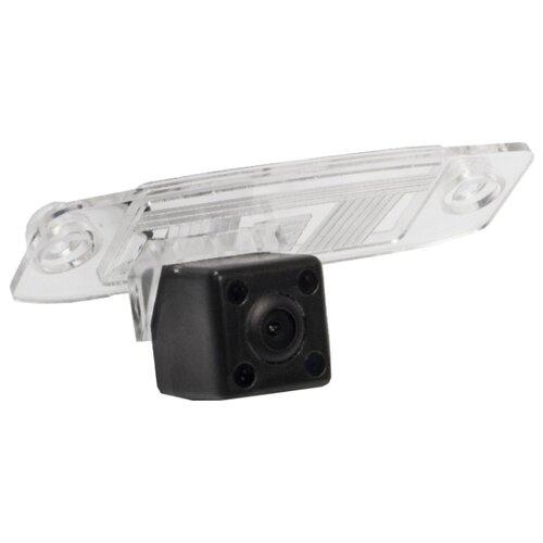 Купить Камера заднего вида AVEL AVS315CPR/023