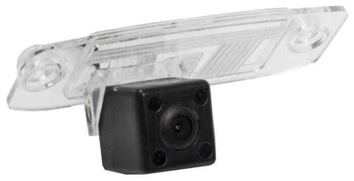 Камера заднего вида AVEL AVS315CPR/023