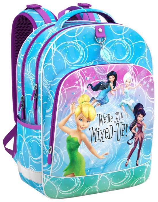 Ранец школьный Disney