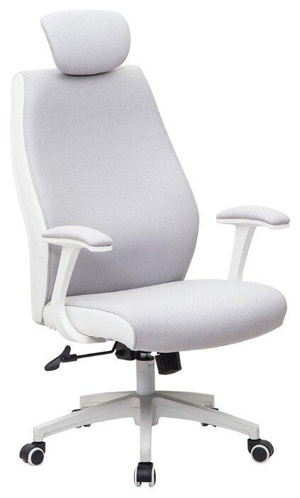 Компьютерное кресло Hoff Bonn офисное