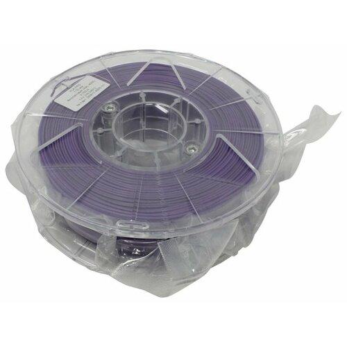 PLA пруток Cactus 1.75 мм фиолетовый 0.75 кг
