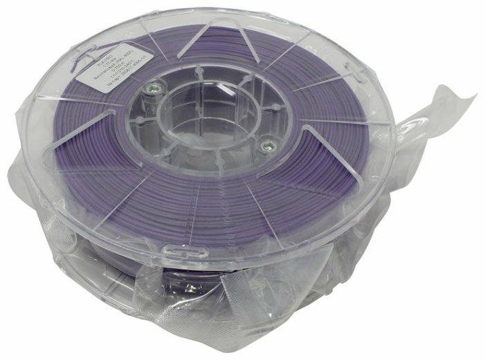 Cactus CS-3D-PLA-750-PURPLE (фиолетовый) - Пластик для 3D принтера, ручек