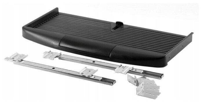 Полка для клавиатуры GTV PU-KEY027-20