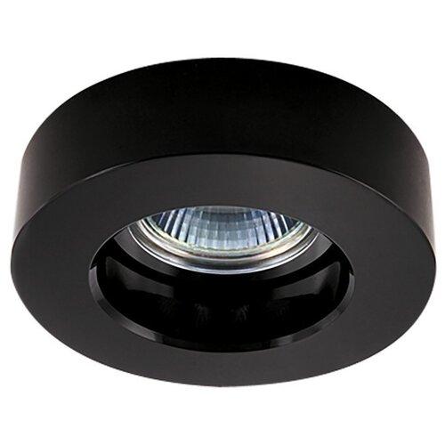 Встраиваемый светильник Lightstar LEI 006117 встраиваемый светильник lightstar lei 006117