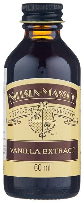 Nielsen-Massey Экстракт ванили Гурме