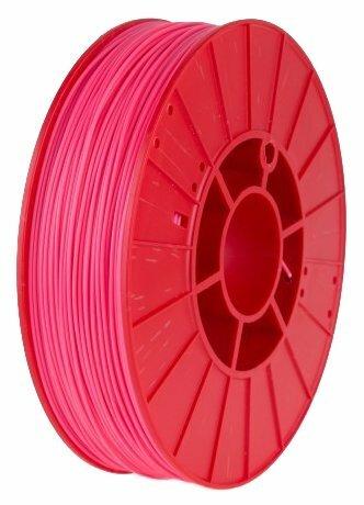 Print Product PLA пруток PrintProduct 1.75 мм розовый