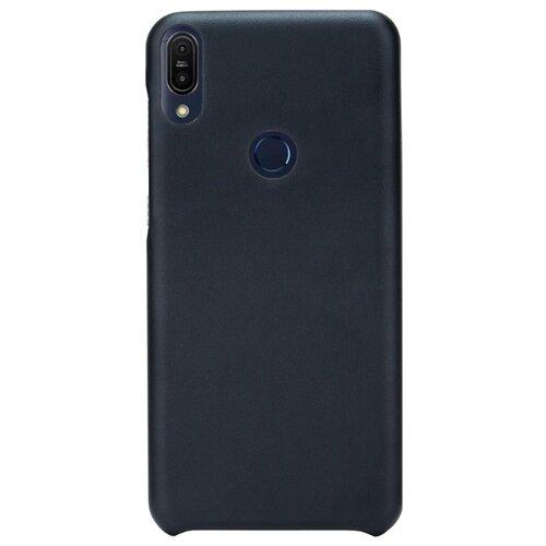 Купить Чехол G-Case Slim Premium для Asus ZenFone Max Pro M1 ZB602KL черный
