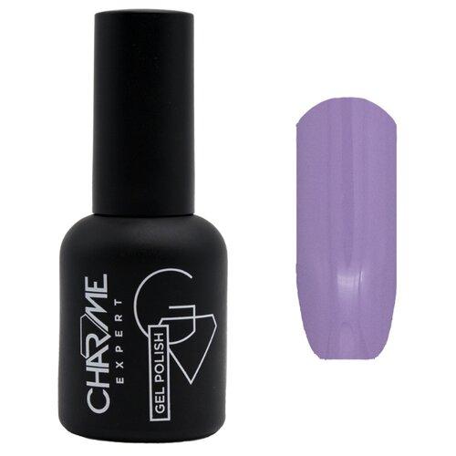 Гель-лак для ногтей CHARME Expert Berry Fresh, 12 мл, оттенок BF03 недорого