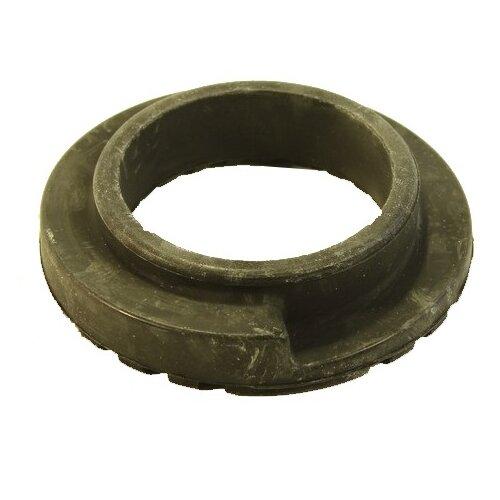 Передняя проставка пружины SsangYong 4432108000 (1 шт.)