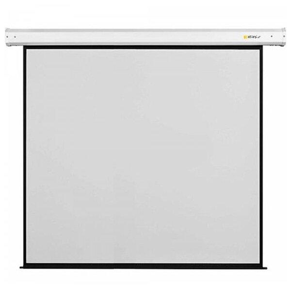 Рулонный серый экран Digis SPACE HCG DSSH-162003