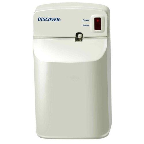 Discover автоматический освежитель воздуха DSR0085