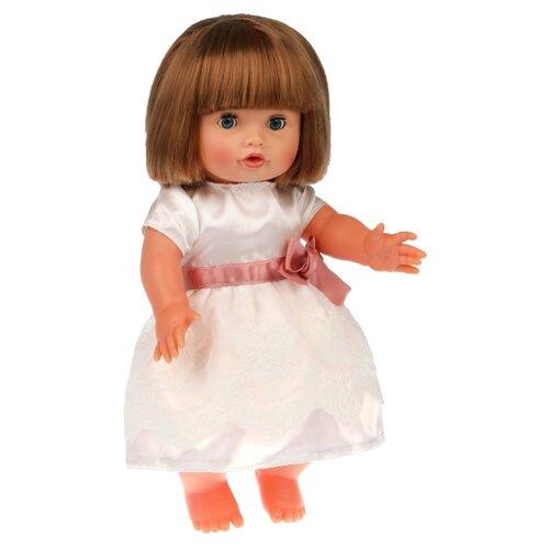 Кукла озвученная Mary Poppins Уроки воспитания Мэри, 30 см, 451359 недорого