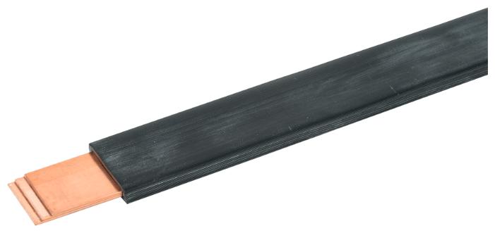 Фазовая шина (шинная разводка) IEK YBF10-6-32-01