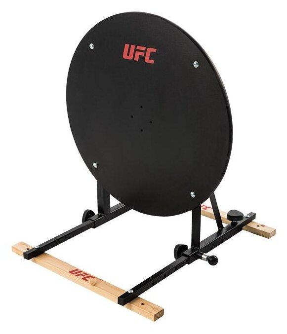 Кронштейн для снаряда UFC Speed Bag Platform