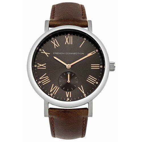 Наручные часы French Connection FC1259T