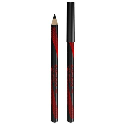ART-VISAGE Карандаш для глаз Real Smokey, оттенок 705