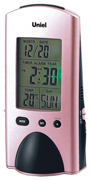Термометр Uniel UTI-74L