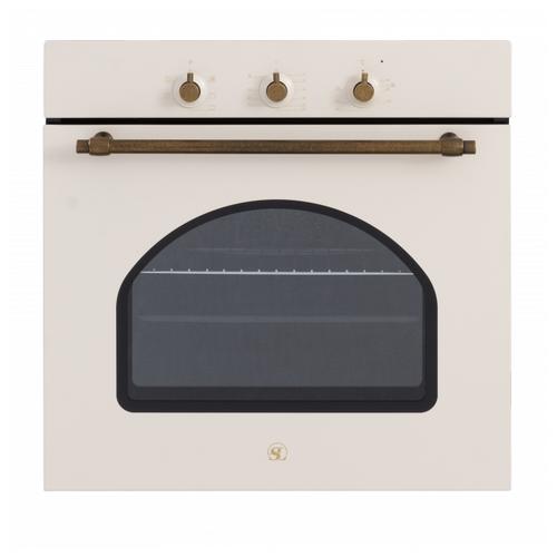 Электрический духовой шкаф Smart Life OE6501R1