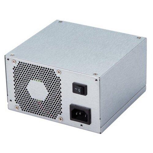Блок питания FSP Group FSP600-80PSA(SK)