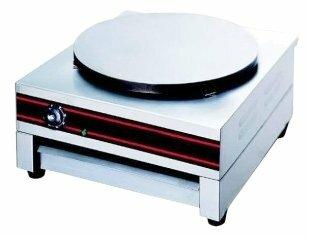 Блинница Enigma ICM-1