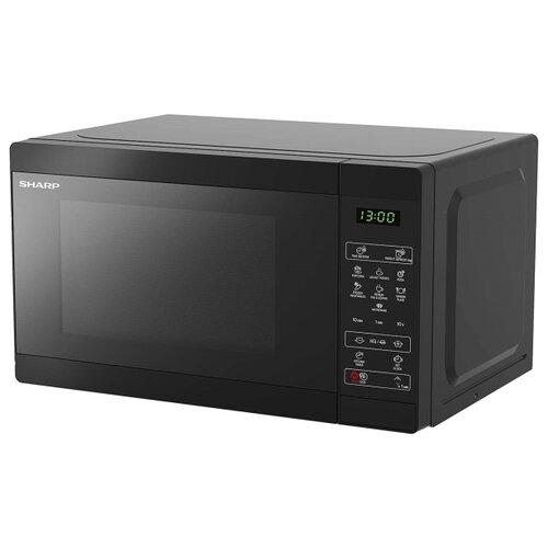 Микроволновая печь Sharp R-2800RK