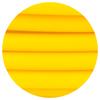 PLA/PHA пруток Colorfabb 1.75 мм ярко-желтый