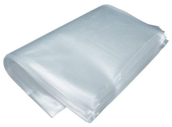 Пакеты для хранения продуктов Kitfort KT-1500-05