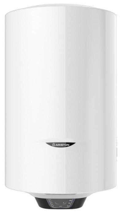 Накопительный электрический водонагреватель Ariston PRO1 ECO