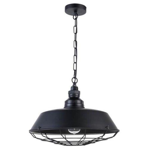 Светильник Fametto DLC-V303 UL-00000990, E27, 60 Вт светильник fametto dls l105 2001 luciole