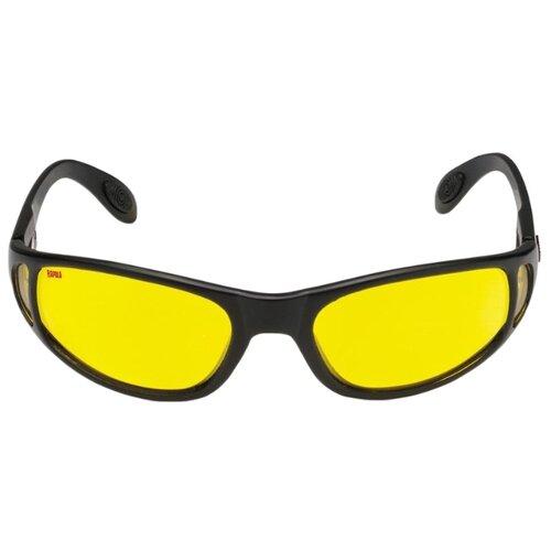 Очки спортивные Rapala Sportsman's, RVG-001C очки солнцезащитные rapala sportsman s rvg 001as