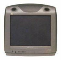 Телевизор Panasonic TC-21W2