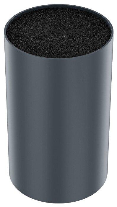 Inhouse Универсальная подставка Standa серый