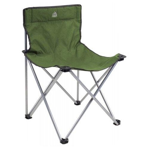 Стул TREK PLANET Traveler зеленый тент trek planet fish tent 2