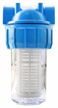 Умягчитель ITA Filter Фильтр для бытовой техники 5