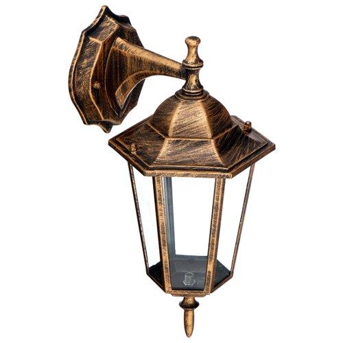 цена на Camelion Светильник настенный 4102 (5642)