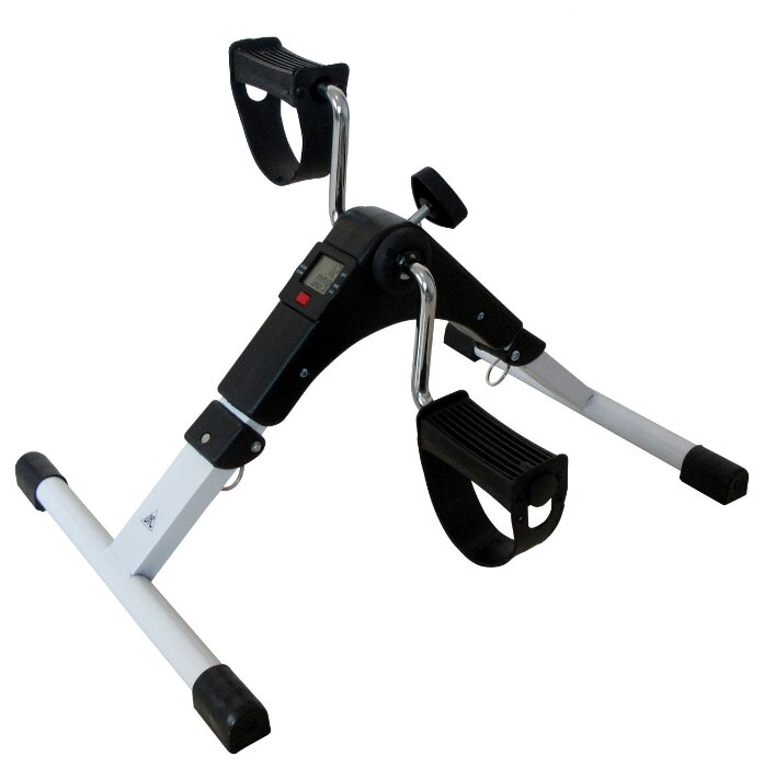 Велотренажер DFC мини B1.12